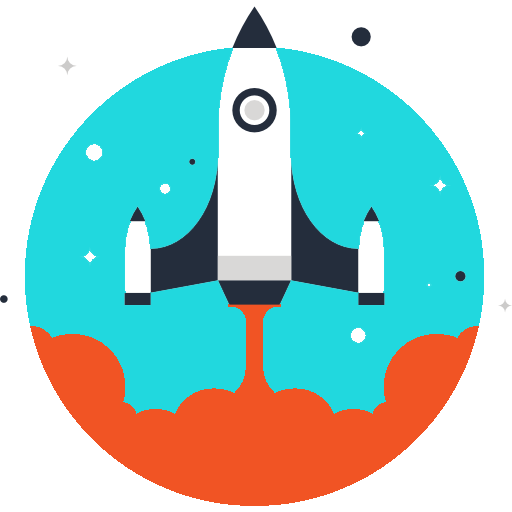 Membership Platform Launch