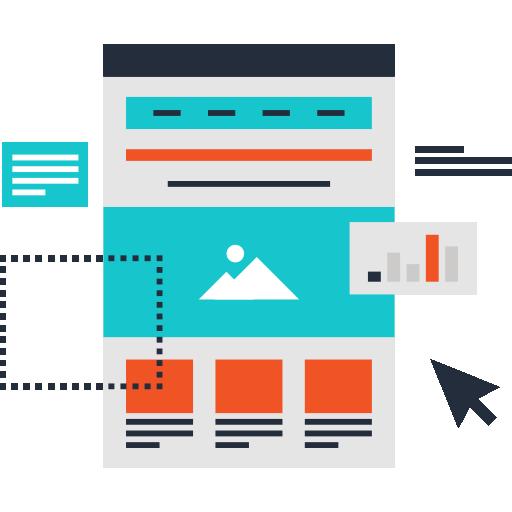 Membership Site Development