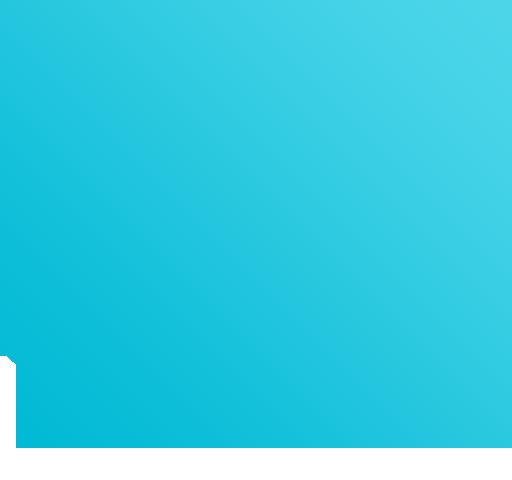 Custom Membership Website Development