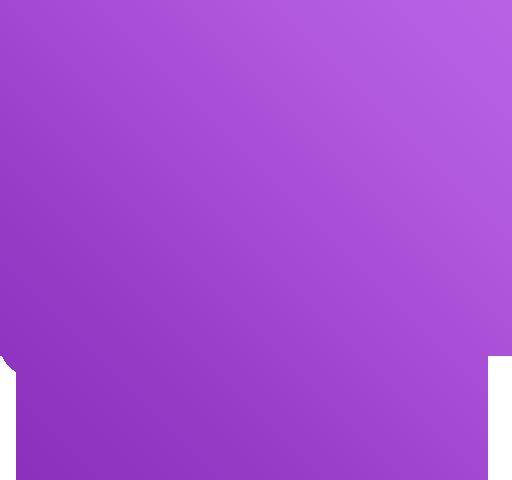 Membership Website Analytics