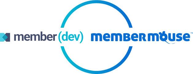 MemberMouse + MemberDev