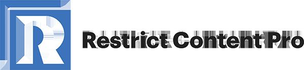 Restrict Content Pro Development