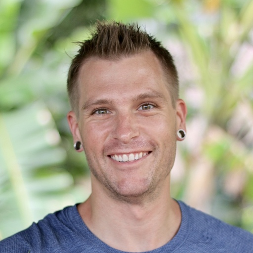 Kyle Weiger - MemberDev Sales Funnel Strategist
