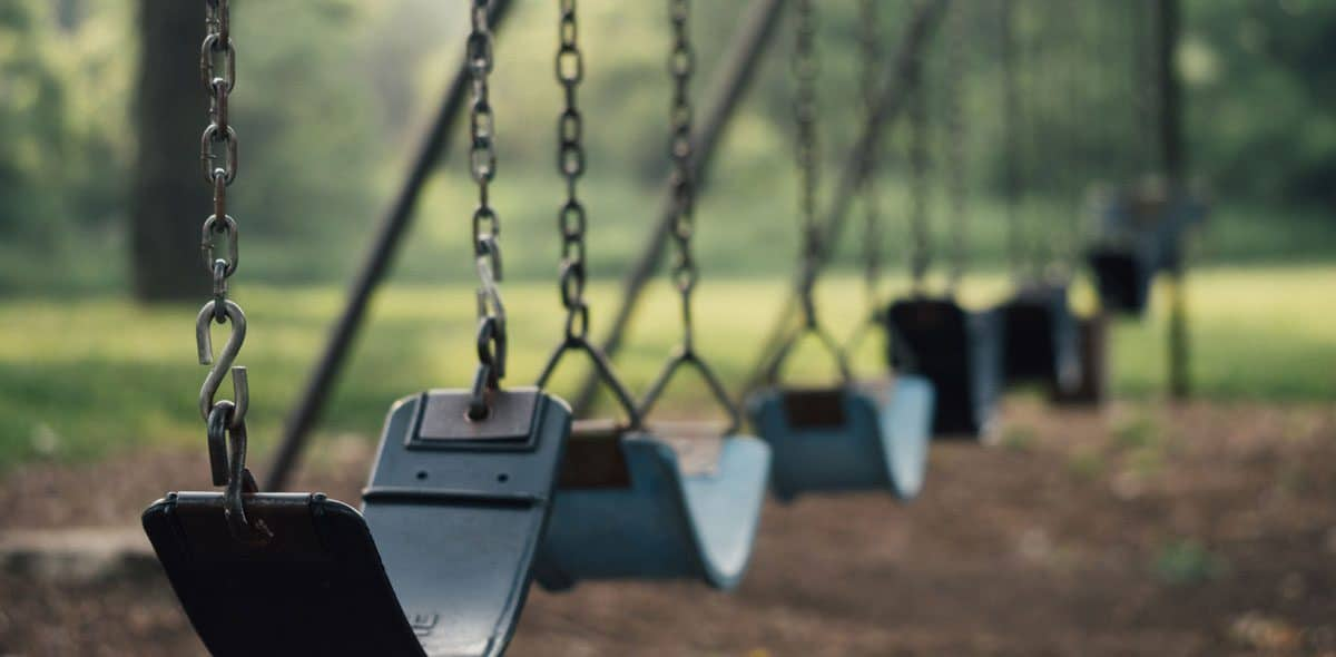 featured-image_swings