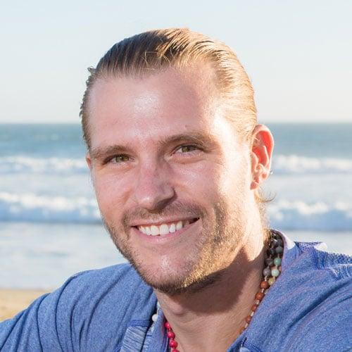 Kyle Weiger