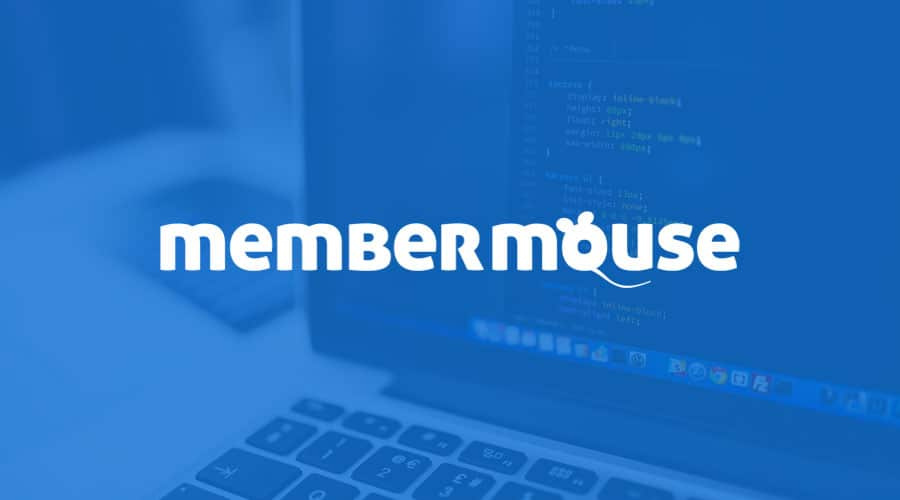 MemberMouse Development