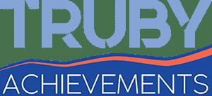 Truby Achievements